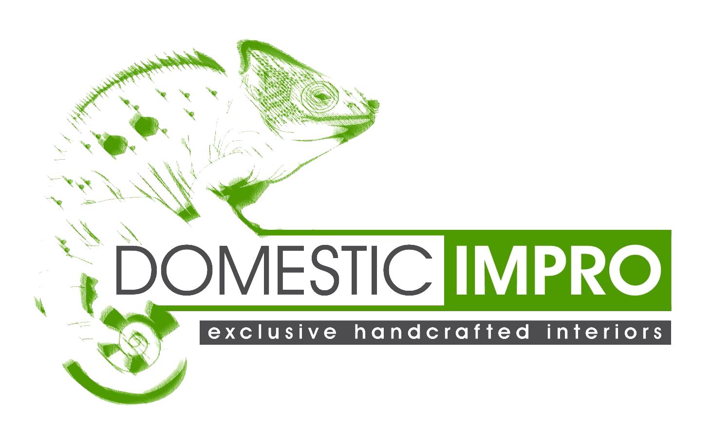 Domestic Impro